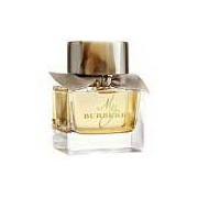 My Burberry Feminino Eau de Parfum - Burberry 90 ml