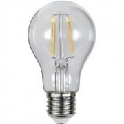 Star Trading Klar Sensorlampa A60 4,2W 352-23-5 Replace: N/A