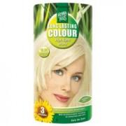 Hennaplus Long Lasting Colour 10 High Light Blond