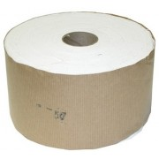 RAM FLANNEL ROLL 50M x 100mm