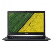 Acer Aspire 7 A717-71G-5831 laptop