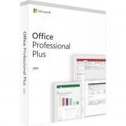 Microsoft Office 2019 Profesional Plus