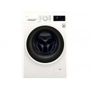 LG Lave linge séchant 8Kg LG F854J60WR