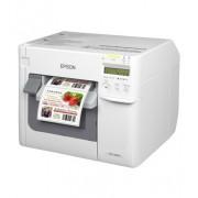 Epson TM-C3500 Imprimante d'étiquettes couleur