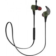 Jaybird X2 Sport Inalambrico Bluetooth Headphones , Negro B