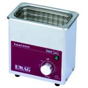 Ultrahangos mosó 0,5l EMMI-05ST