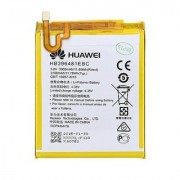 Original Huawei Honor 5X Li Ion Polymer Internal Replacement Battery HB396481EBC 3000mmAh With 1 Month Replacement Watae