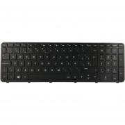 Teclado HP ProBook 350 G1 350 G2 355 G2 Español Negro