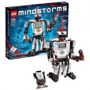 Lego Klocki LEGO Mindstorms EV3 31313