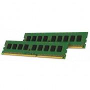 Memorie Kingston 16GB 1333MHz DDR3 Non-ECC CL9 DIMM (Kit of 2)