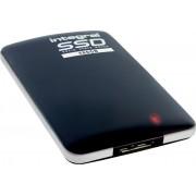 Integral Draagbare SSD INSSD480GPORT3.0 480 GB