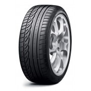 Anvelope Dunlop Sp Sport 01 As 225/55R17 101V All Season