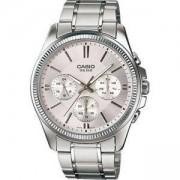 Мъжки часовник CASIO Collection MTP-1375D-7AV