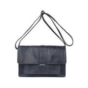 Cowboysbag-Handtassen-Bag Cheswold-Blauw