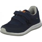 Kavat Närke TX Blue, Skor, Sneakers & Sportskor, Löparskor, Lila, Barn, 27