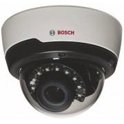 Camera supraveghere Bosch NIN-51022-V3 Dome 2.1MP IP Grey