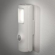 Osram LED Nightlux Torch batterilampe med sensor IP54