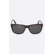Polo Ralph Lauren - Очила PH4116.562287