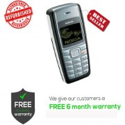 Nokia 1110 Get BT HM