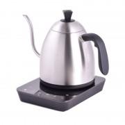 Brewista Чайник За Регулируема Температура - Smart Pour 2 Digital Kettle 1.2L