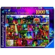 Puzzle Basm 1000 Piese