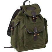 Parforce Lodenrucksack