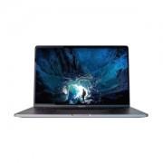 """Apple MacBook Pro 16"""" - Space Grau 2019 CZ0XZ-00100 i7 2,6GHz, 16GB RAM, 1TB SSD, Radeon Pro 5300M, macOS - Touch Bar"""