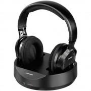 Bežične slušalice Thomson WHP3001