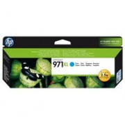 HP CN626AE nr 971XL