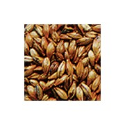 Wheat Dark Búzamaláta 1kg 15 Ebc (048)