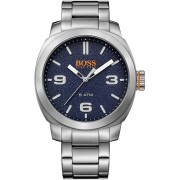 Ceas barbatesc Hugo Boss 1513419 Orange
