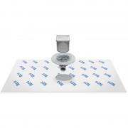 ROCA - Conjunto de drenagem In-Drain Shower SQ Roca