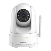 CAMERA IP D-LINK wireless de interior - DCS-8525LH