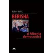 Berisha si albania democratica - Fahri Balliu