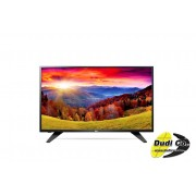 Lg 32lh500d led hd ready 32 televizor