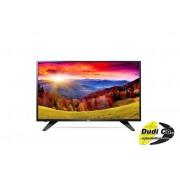 Lg LED televizor 32LH500D