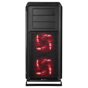 Corsair Graphite 760T Full-Tower Black computer case