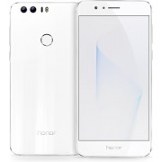 Honor 8 - 32GB - Wit