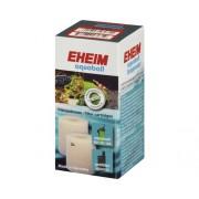 Cartus de filtru pentru acvariu, Eheim Aquaball 2208-2212 2 buc