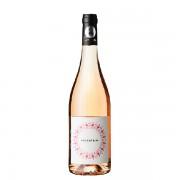 Crama Girboiu - Epicentrum - Rose 0.75L