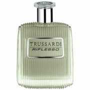 Trussardi Trussardi Riflesso After Shave Lotion Lozione Dopo Barba 100ml