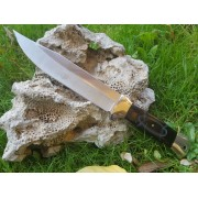 Ловен нож Columbia G05