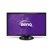 "Benq GW2765HE 27"" 2K Ultra HD IPS Black Flat computer monitor"