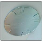 Disc flotor pentru masini de finisat beton 42750 ( Elicoptere ) 900 mm
