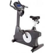 Sobni magnetni bicikl Sport Vision, 108801
