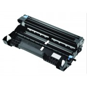 Accesorii printing Brother DR2100