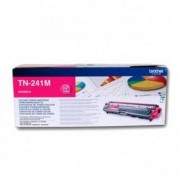 Brother Original toner Brother TN241M Magenta