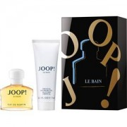 JOOP! Perfumes femeninos Le Bain Gift Set Eau de Parfum Spray 40 ml + Shower Gel 75 ml 1 Stk.