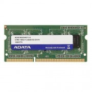 A-Data ADATA Premier 4GB, DDR3, 1600MHz (PC3-12800), CL11, SODIMM M...
