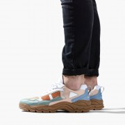Filling Pieces Low Curve Iceman Trimix Multi 34726601797PMZ